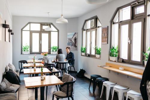 Cafe-DA-Innenraum