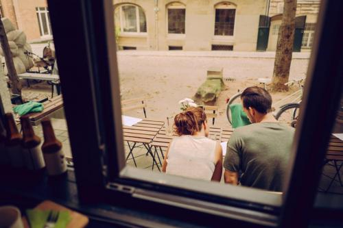 Außensitzplätze-Cafe-DA