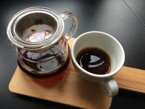 Specialty-Filter-Coffee