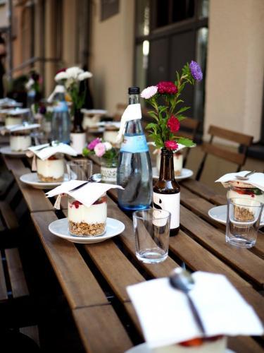 Hochzeit-Veranstaltung-Veranstaltungslocation-außensitzplätze