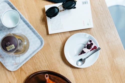 Tisch-Cafe-DA